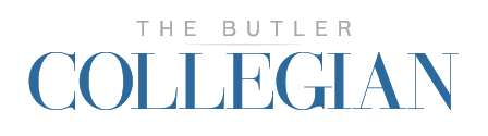 The Butler Collegian