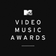 2014_MTV_Video_Music_Awards