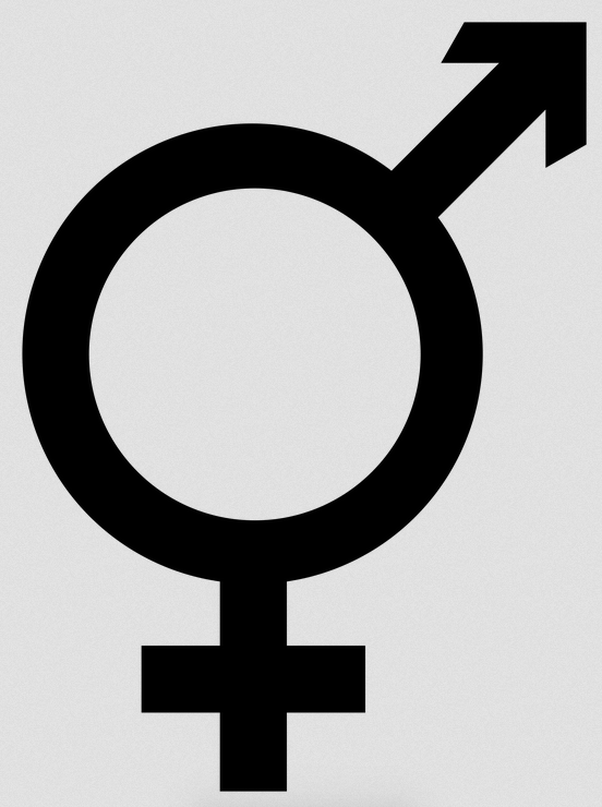 gender adn sex assignment Psychological research shows that one's sex or gender have little or no bearing on personality, cognition and leadership.