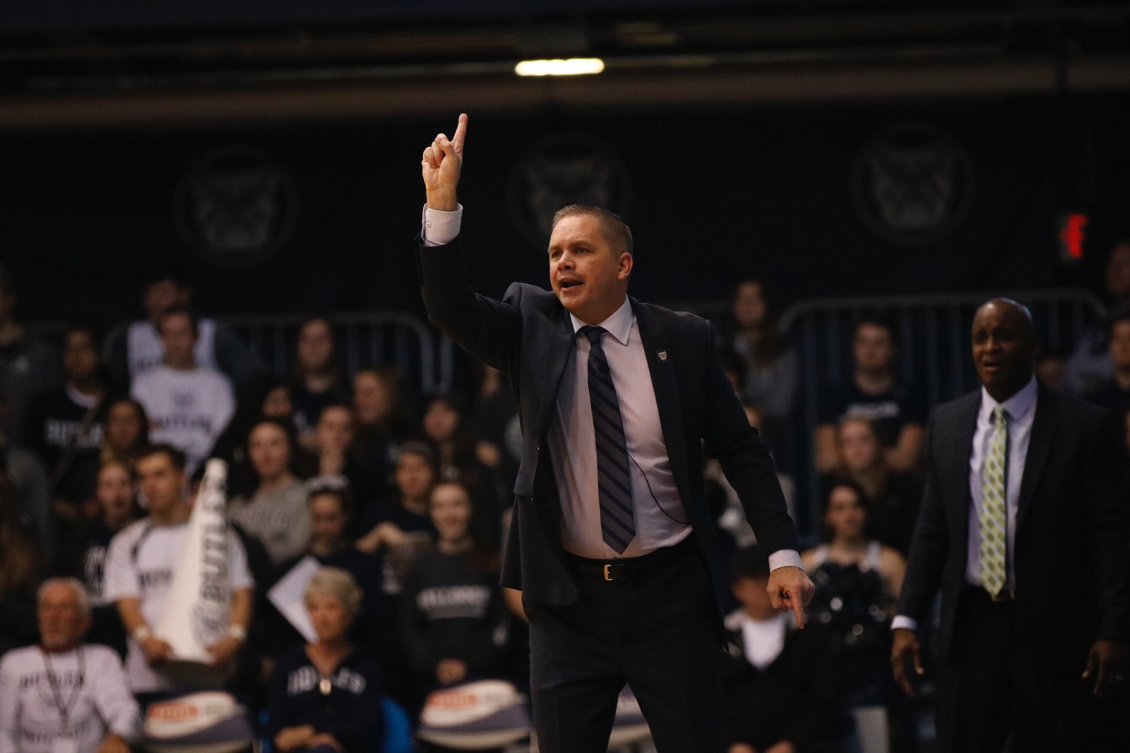 Michigan State Basketball: OSU coach vows to dominate OH recruiting