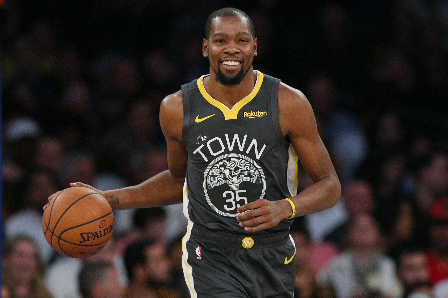 b6afa710f94c How Kevin Durant continues to ruin the NBA
