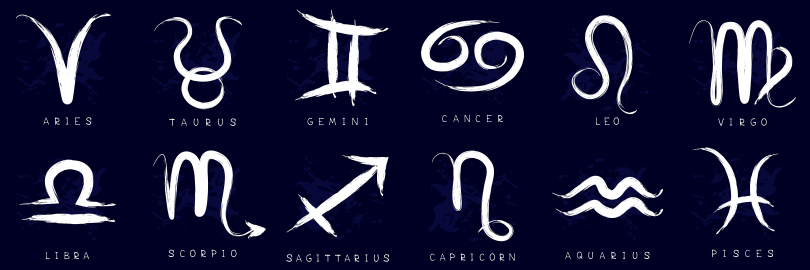 Weekly horoscopes: crunch time edition | The Butler Collegian